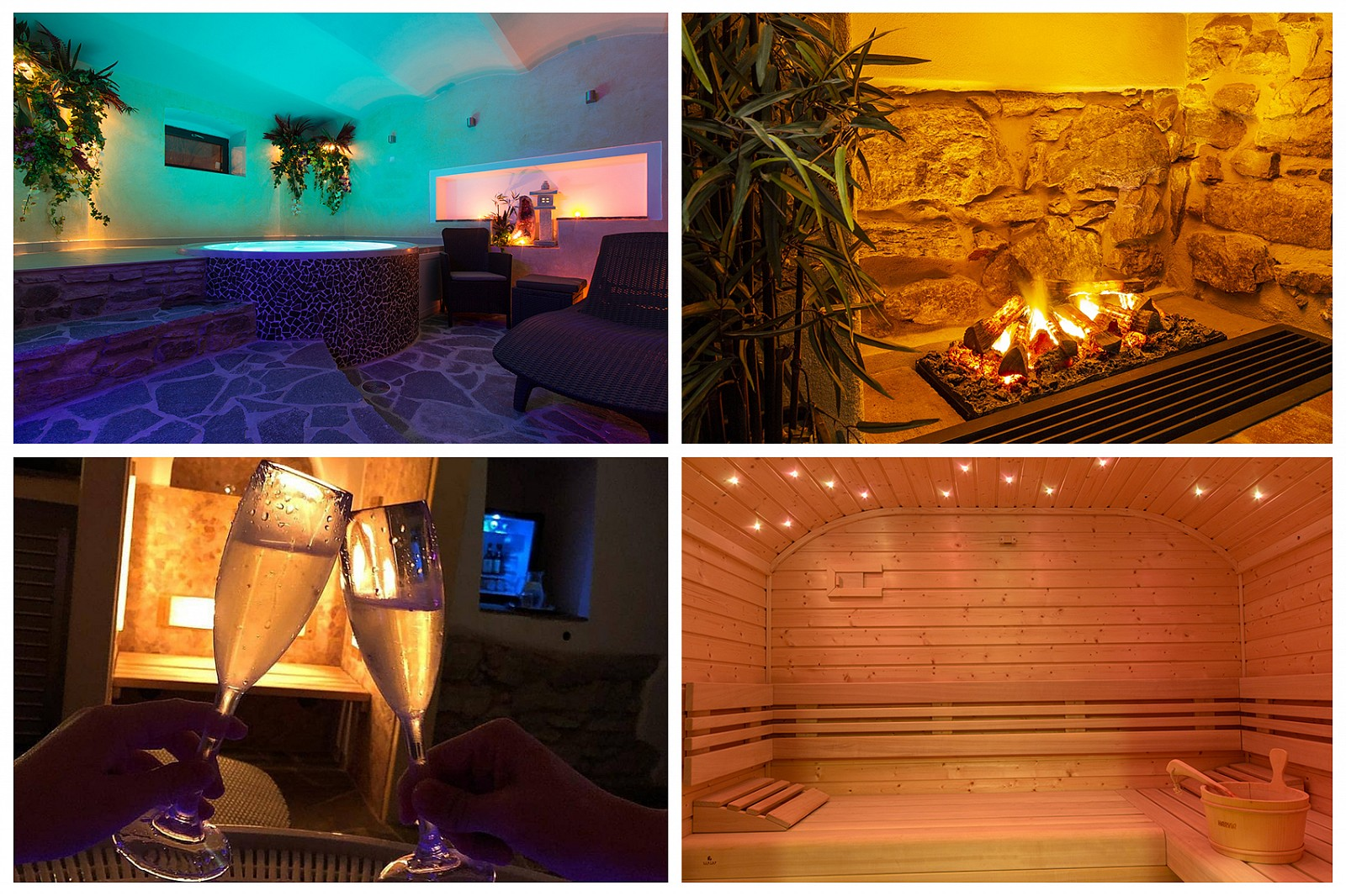 wellness-4-fotka.jpg